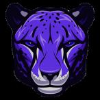 L'avatar di The6EmA9
