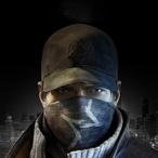 L'avatar di Lone_CruZader