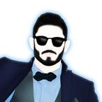 L'avatar di ciacco91