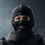 L'avatar di PaperaMandorla