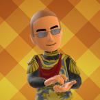 L'avatar di MaxBrandini78
