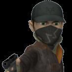 Avatar de Gilders_Gaming