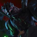 Archo-Vax's Avatar
