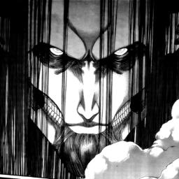 GreenTitan02