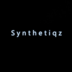 Avatar de Synthetiq.AcRux
