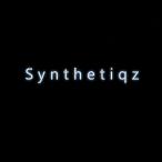 Avatar de Synthetiq.AcRux