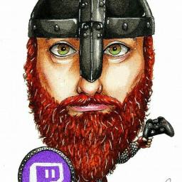 VikingWayne
