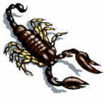 Avatar von MOSkorpion