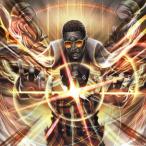 Avatar von Moe89pentiumd83