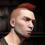 Avatar de AlyenKiller