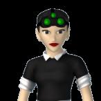 Jackie Fiest's Avatar