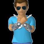 Avatar de OmegamanX9