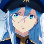 Avatar de Vocaloidproject