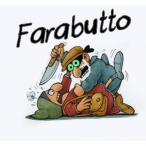 L'avatar di Farrabutt