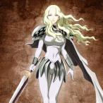 L'avatar di Crisopras0