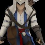Avatar de LxX_HeIneKen_Xx1