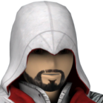 Avatar de ChrisPilote