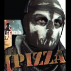 Avatar de Pizza-Oignon