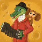 Avatar von KrokodilGena187