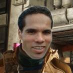 L'avatar di PuzziDiScarso