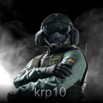 krp10's Avatar