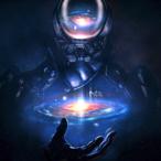 Avatar von Enno-77