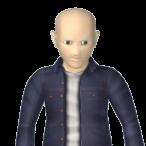 BaldHitman61's Avatar