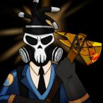 KangureQYT's Avatar