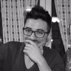 L'avatar di spaccazza89