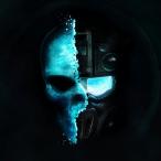 G0dzBlaze's Avatar