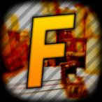 FireDead_PL's Avatar