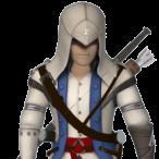 Avatar de Dariusbzh