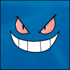 Annindur's Avatar