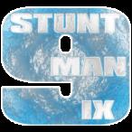 Avatar von Stuntman9