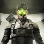 Marc Firewing's Avatar