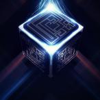B0sk0Jal's Avatar
