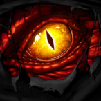Avatar de Alyss_Raven