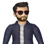 Avatar von TheRiderGaming