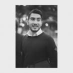 L'avatar di giostarace95