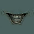 Avatar von LordBlix