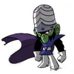 Avatar von babu388