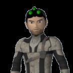 Avatar de Z0 Predator Z0