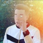 L'avatar di xxRyder