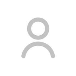 Oriolrosrangel