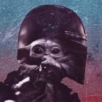 L'avatar di AtreborG91