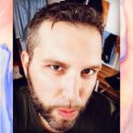 L'avatar di NO_EASY_DAY77