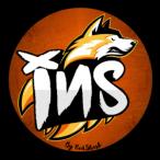 Avatar de INS_TerraDox...