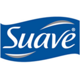 smooth_suave