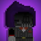L'avatar di Cornifer17