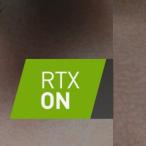 Avatar von Fiat.Multipla_